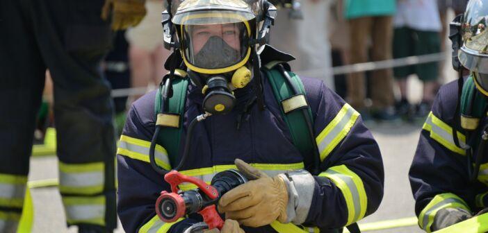 U Bolu požar na dvije obiteljske kuće