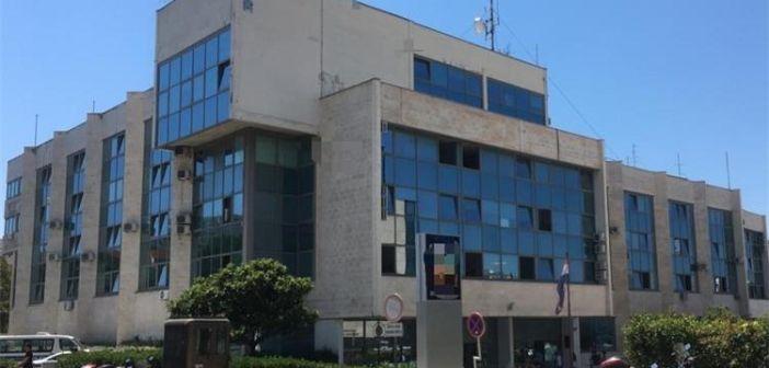 U subotu 31. srpnja  građanima je omogućeno preuzimanje izrađenih osobnih dokumenata