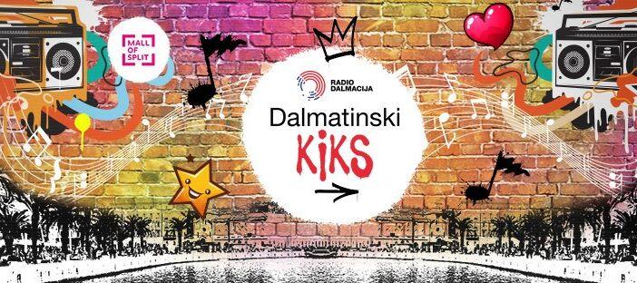 DALMATINSKI KIKS – jedini kiks koji vrijedi minimalno 2000 kuna za shopping!