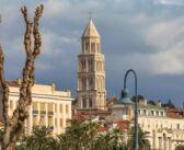 Split: 161 novi slučaj, 4 preminulih