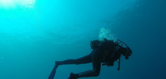 U nedjelju akcija čišćenja podmorja šibenske rive