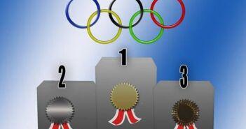 Hrvatska u Tokiju ima 3 zlatne, 3 srebrne i 2 brončane medalje