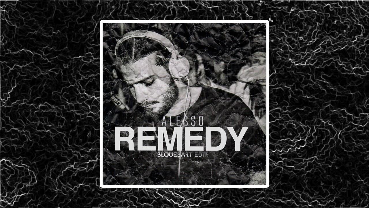 Remedy -