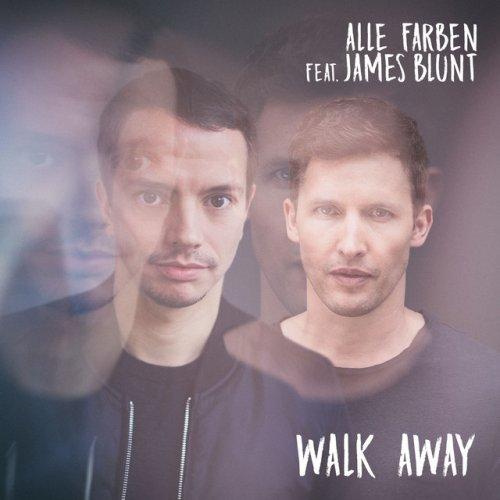 Walk Away -