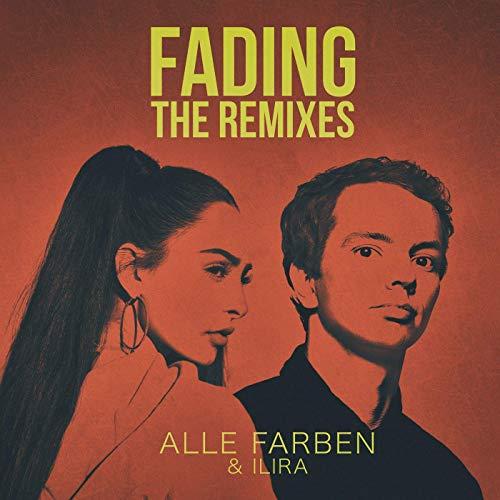 Fading -