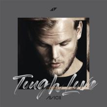 Tough Love -