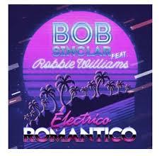 Electrico Romantico -