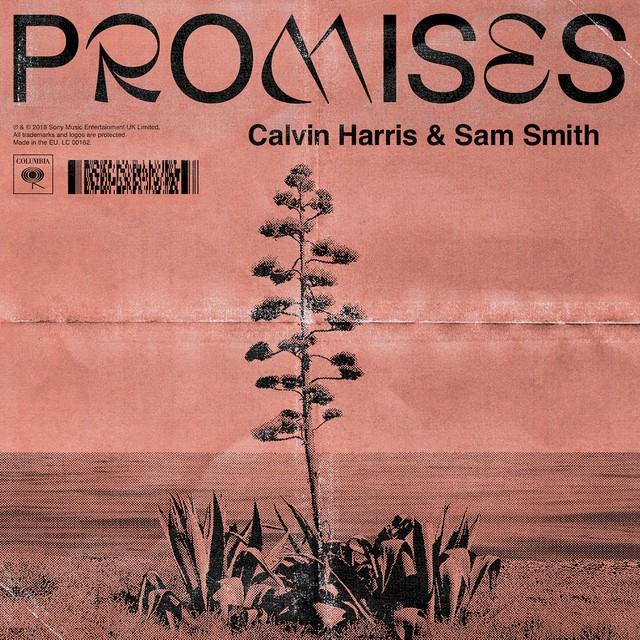Promise -