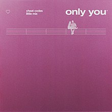 Only You -