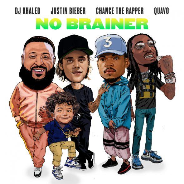 No Brainer -