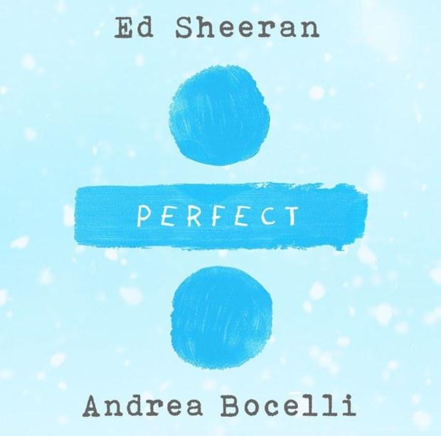 Perfect Symphony -
