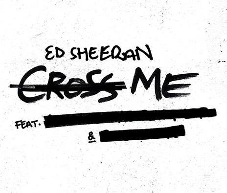 Cross Me -