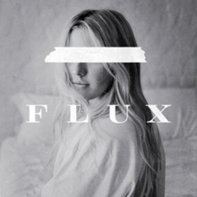 Flux -