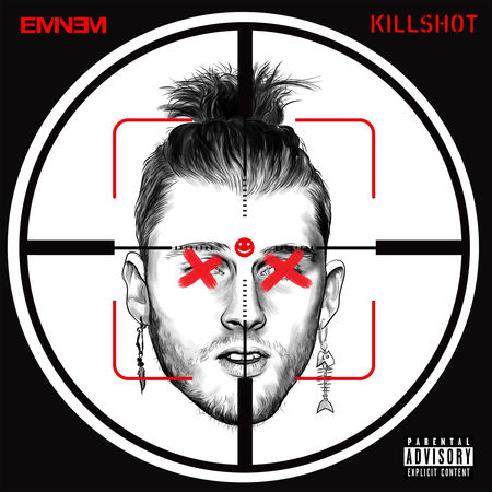 Killshot -