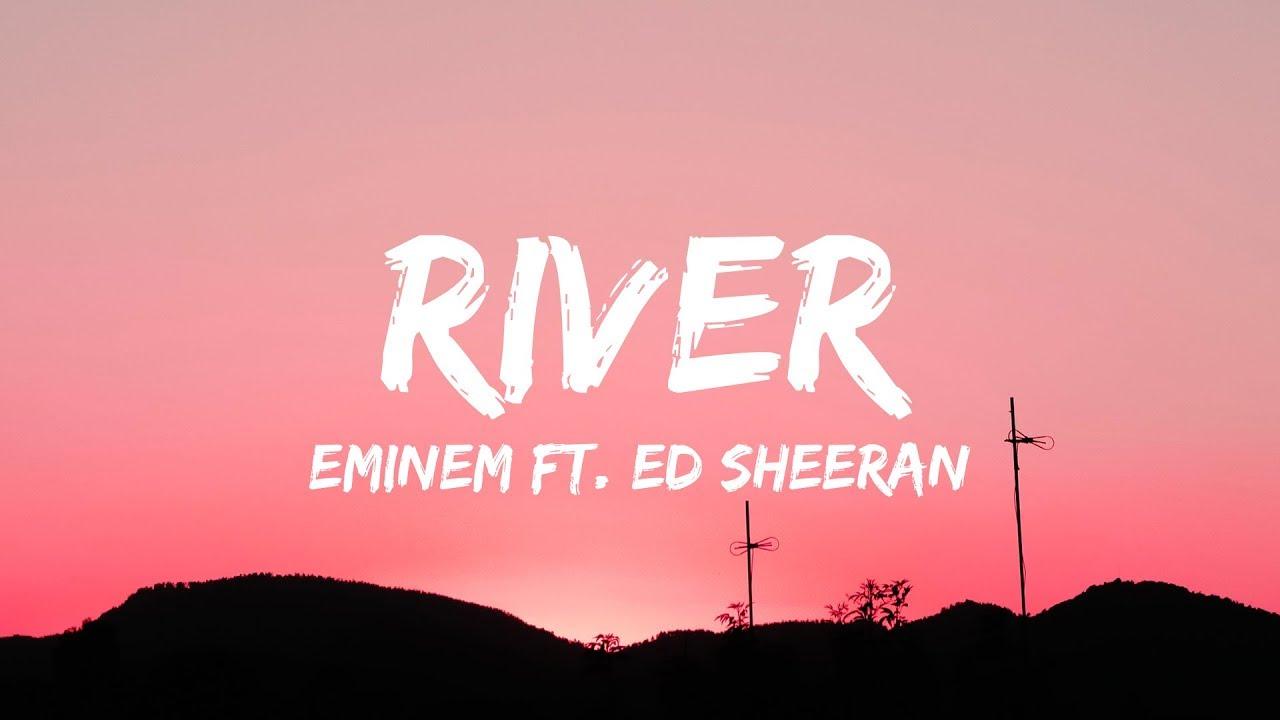 River -