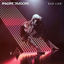 Bad Liar -