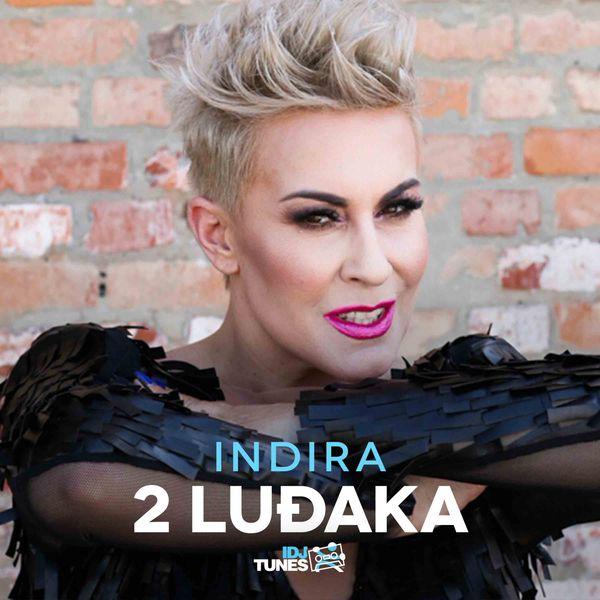 2 Ludjaka -