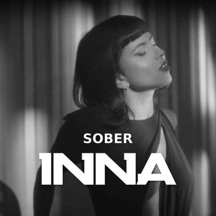 Sober -