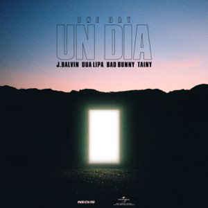 Un Dia (One Day) -