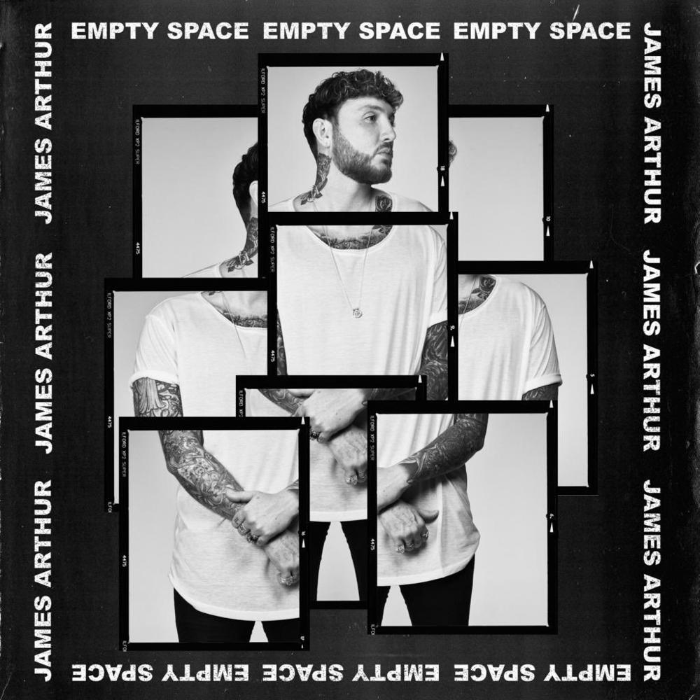 Empty Space -