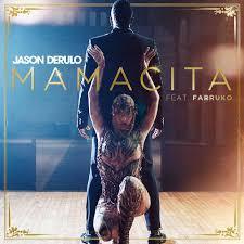 Mamacita -