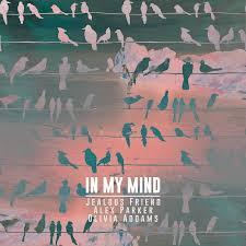In My Mind -