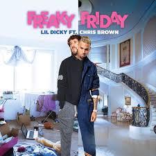 Freaky Friday -