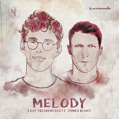 Melody -