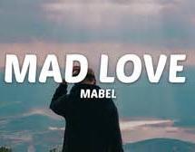 Mad Love -