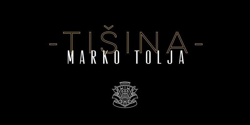 Tisina -