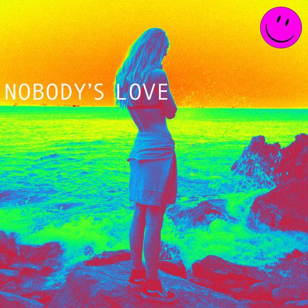 Nobody's Love -