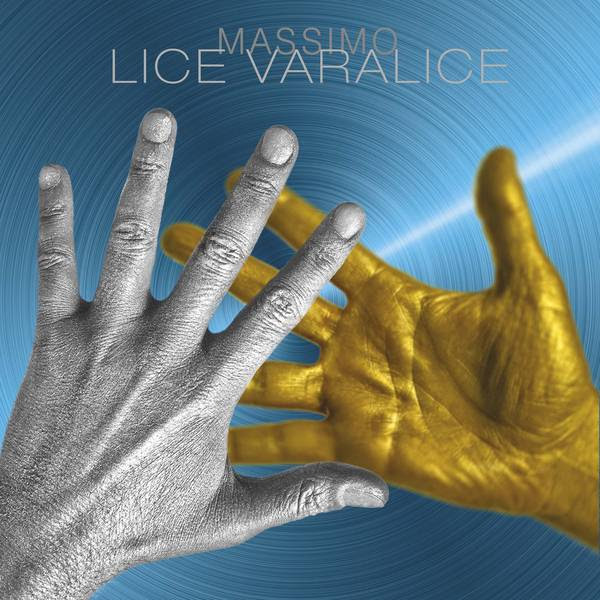 Lice Varalice -