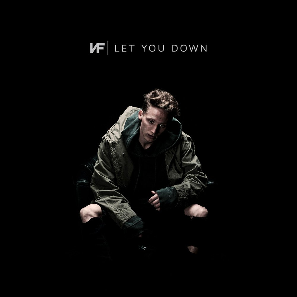 Let You Down -