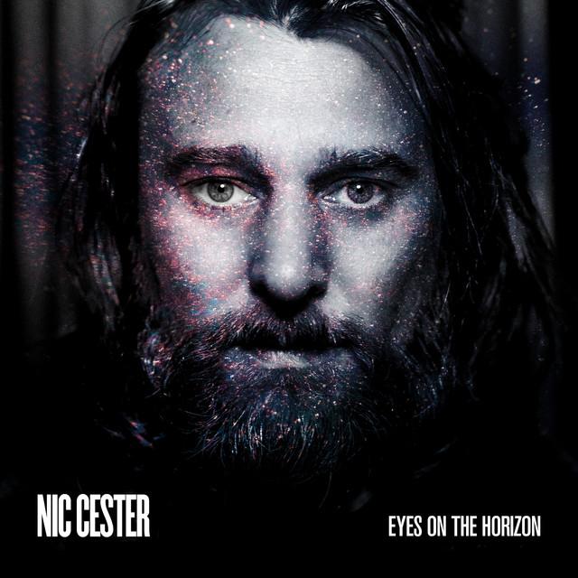 Eyes On The Horizon -
