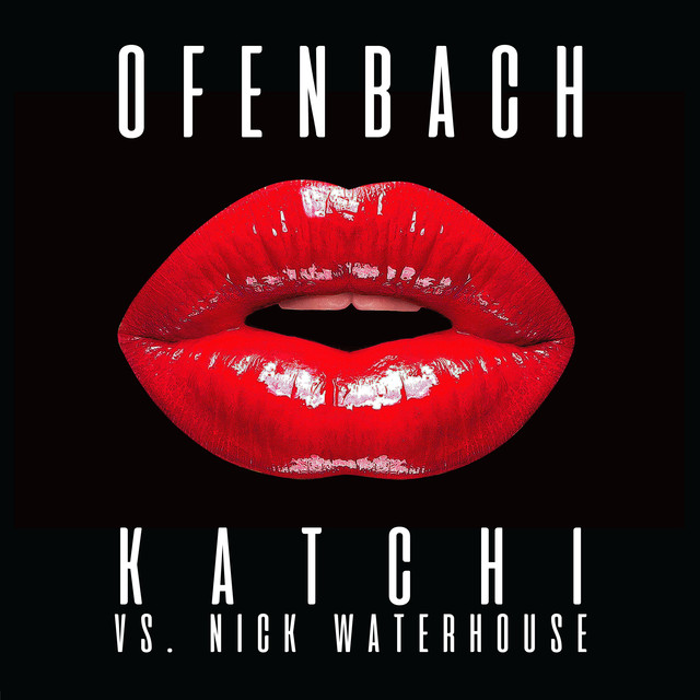 Katchi -