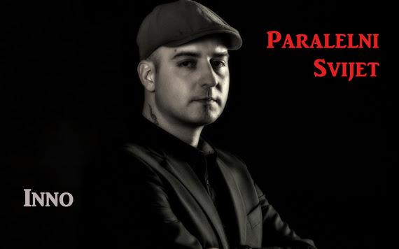 Paralelni Svijet -