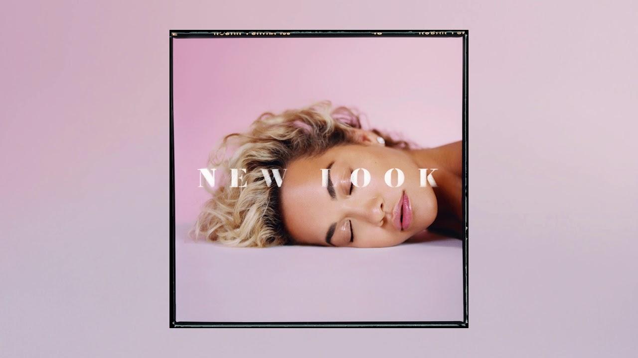 New Look -