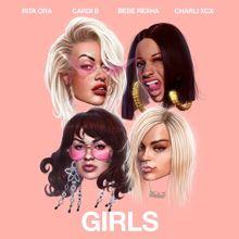 Girls -