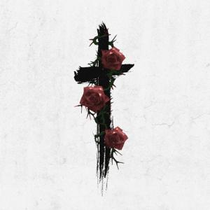 Roses ( Imanbek Remix ) -
