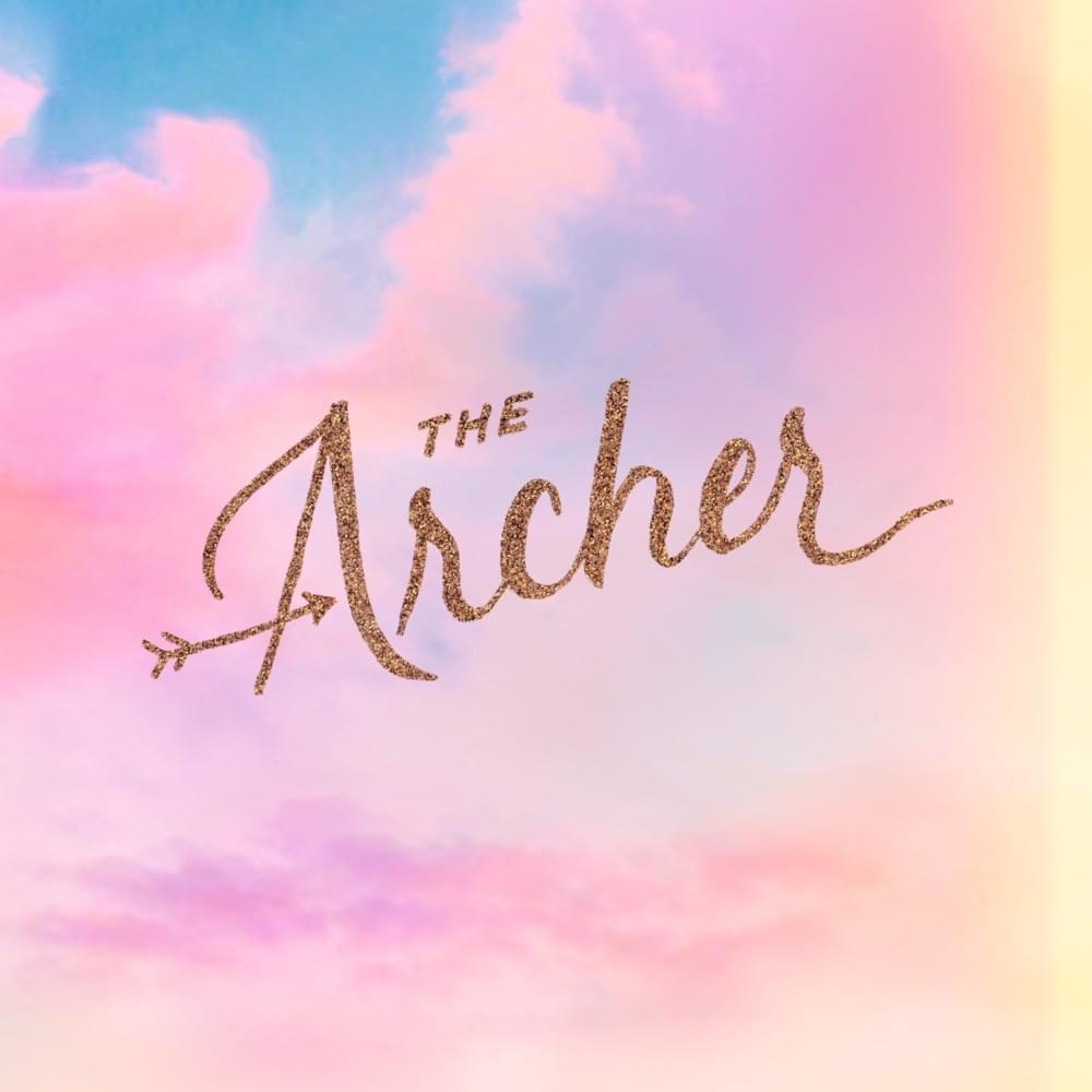 Archer -