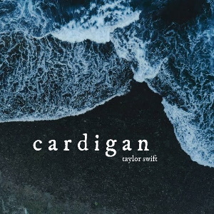 Cardigan -