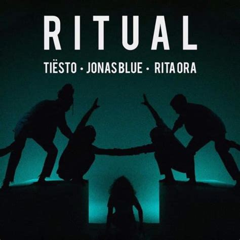 Ritual -