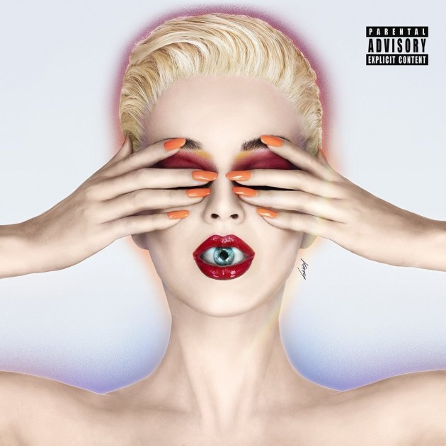 Swish Swish - WITNESS