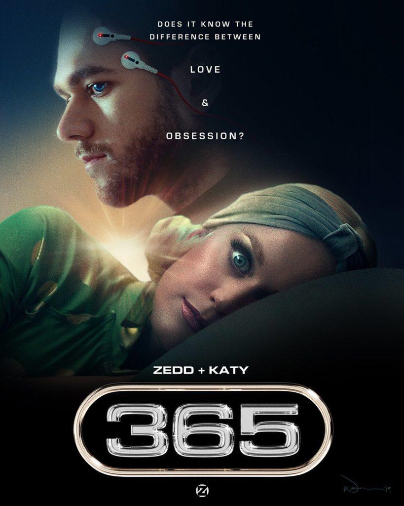 365 -